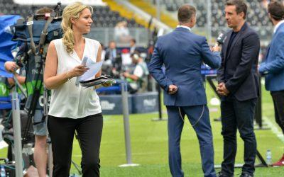 Kako postati sportski novinar