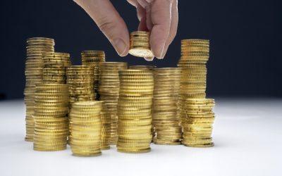 Kako se izvući iz dugova