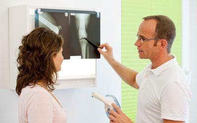 Najmanja kost u tijelu