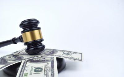 Sudski troškovi plaćanje