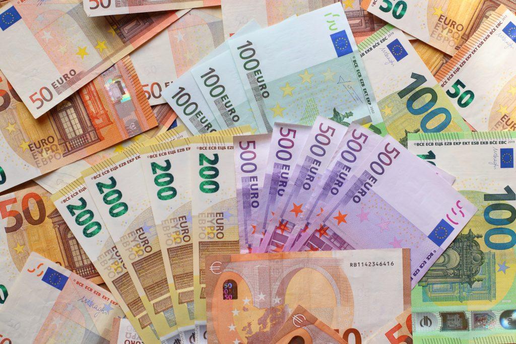 Što je refinanciranje kredita