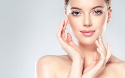 Kako očistiti lice