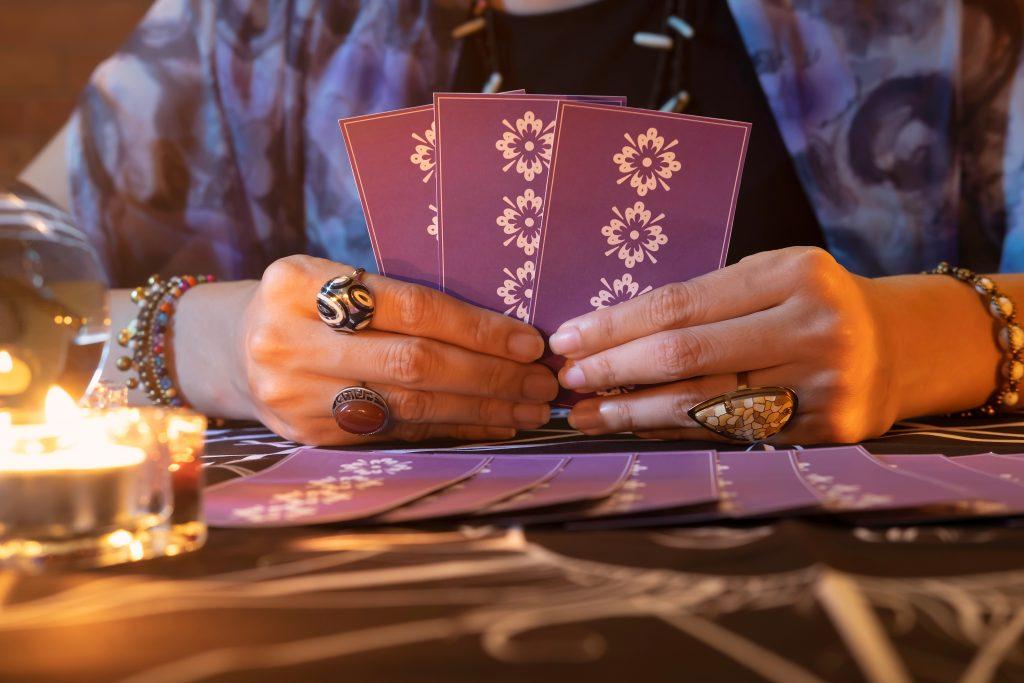 Što je astrologija